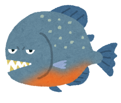 animal_piranha.png