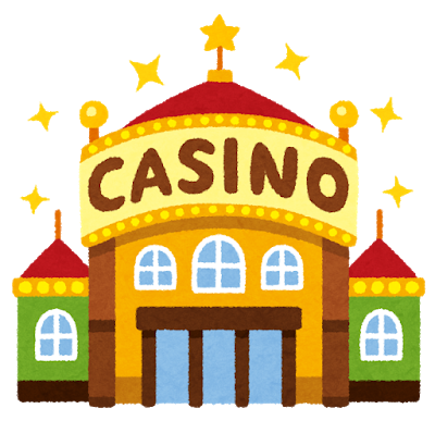 building_casino.png
