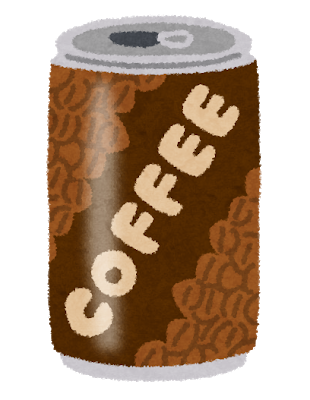 can_coffee (1).png