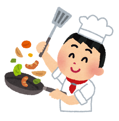 cooking_chef.png