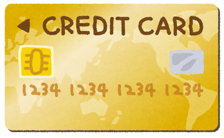 creditcard_gold (1).png