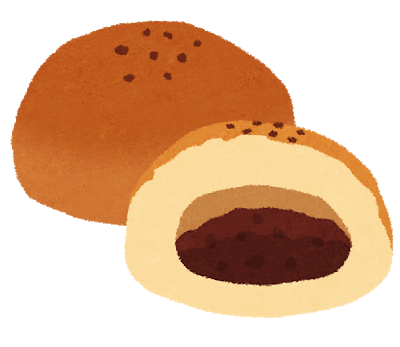 food_anpan (1).png