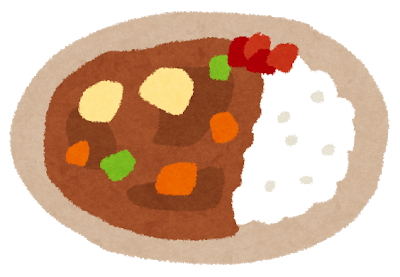 food_curryruce (1).png