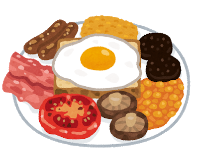 food_full_english_breakfast.png