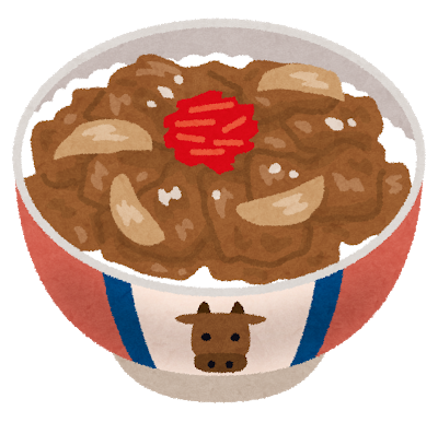 food_gyudon (3).png