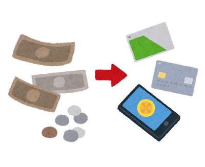 money_ic_card_cashless (4).png