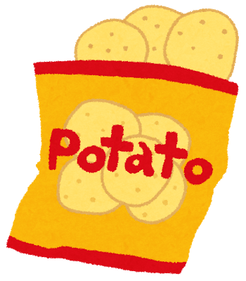 potatochips (1).png