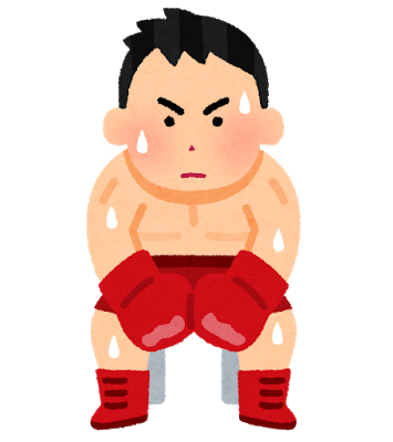 sports_boxing_corner_man (1).png