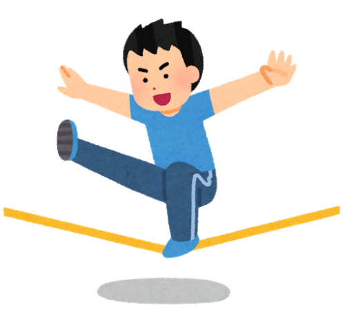 sports_slacklining_man.png