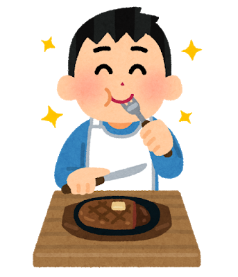 syokuji_steak_man (3).png
