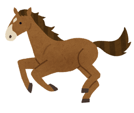 animal_horse_thoroughbred_brown.png