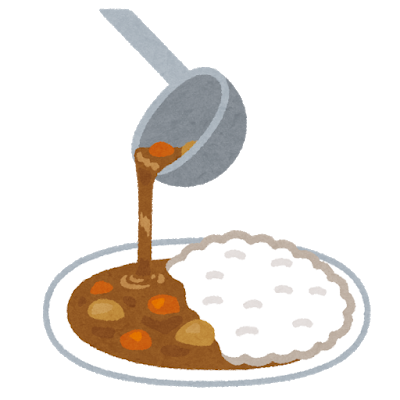 food_curry_sarasara (1).png