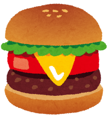 food_hamburger (1).png