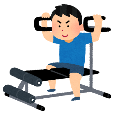 gym_training2.png