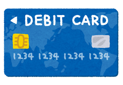 money_debit_card.png