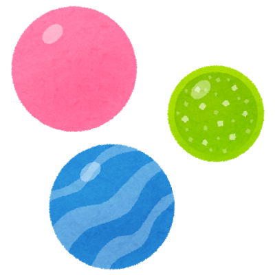 toy_superball.png